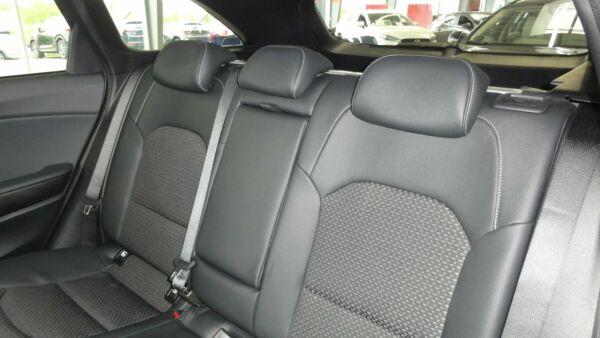 Kia Ceed 1,4 T-GDi Comfort SW DCT - billede 4