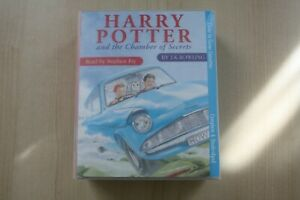 Harry-Potter-and-the-Chamber-of-Secrets-6-Audio-Cassettes-Read-by-Stephen-Fry