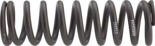 Kage Coil Spring 450lb 9.5 x 3 Gray RockShox Vivid