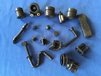 Complete Rubber Replacement Kit For Stihl Ms440 Ms460 046 044 Chainsaw 18 Pieces