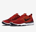 Nike Free Train Versatility Men Running Shoes 833258 606 NEW
