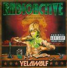Radioactive [PA] by Yelawolf (CD, Shady)
