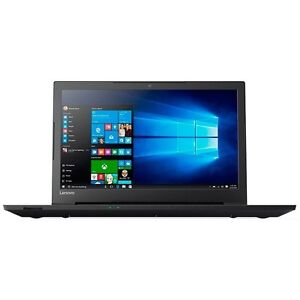 PORTATIL-LENOVO-ESSENTIAL-V110-N3350-4GB-500GB-W10-15-6-034-NEGRO-Top-Ventas