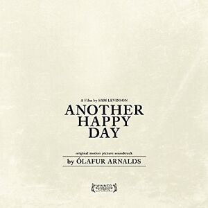 OLAFUR-ARNALDS-ANOTHER-HAPPY-DAY-CD-NEU