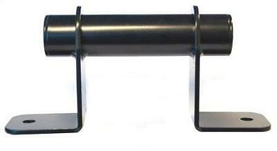 2x Pro-Series 20mm Fork Mount Bicycle Bike Bracket suit 20mm thru axle fork 6508