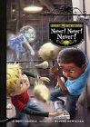 Never! Never! Never! by Dotti Enderle (Hardback, 2011)