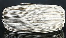 NOS Western Electric stranded wire 3meter 14GA speaker cable for amplifier