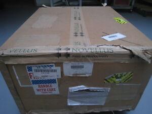 Advanced-Energy-3150073-001-AE-RF-10S-RF-Generator-1000W-Novellus-G19-10071-00