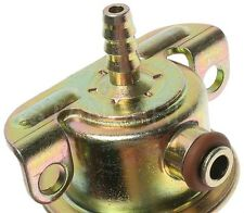 Walker Products 255-1002 Fuel Injection Pressure Regulator FORD (6) 1986-90 / ME