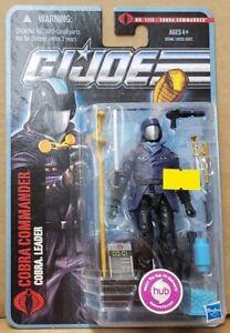 G-I-Joe-Pursuit-of-Cobra-Cobra-Commander-No-1113-3-75-034-Figure