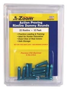 A-Zoom-Snap-Caps-22LR-12-Pk-12206-Reg-and-trackable-post