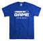 miniature 2 - I Paused My Game To Be Here Funny Kids Gaming T-Shirt Top Children's Tee Gamer