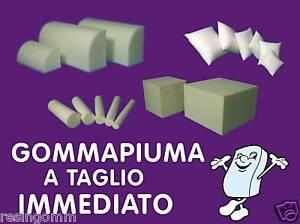 Foglio-Gommapiuma-Resingomm-100x200x2-30kg-al-m3
