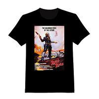 Mad Max - Custom T-shirt (152)