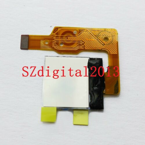 NEW Front LCD Display Screen Assembly For GoPro Hero 3 white edition RepairPart