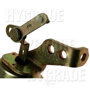 Standard Motor Products CPA278 Choke Pulloff