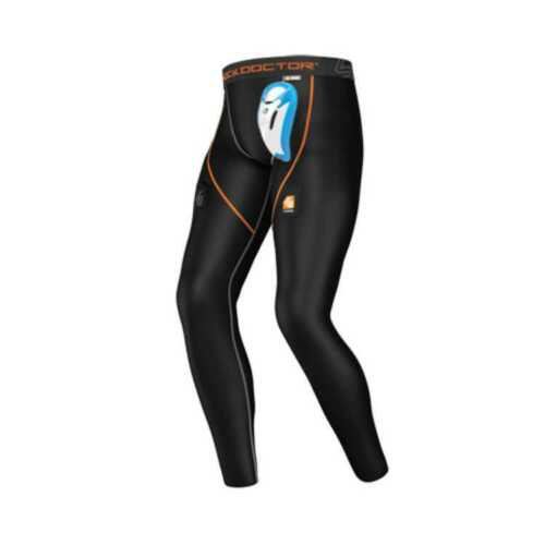 Shock Doctor 363 Core Hockey Pant with Bio-Flex Cup