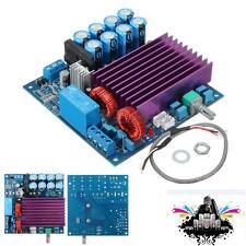 TDA8950 170W+170W Digital Subwoofer Class D Audio Amplifier Board AMP DIY Module