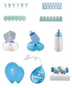 Babyshower-baby-shower-decorations-table-garcon-bleu-Bapteme-fete-celebration
