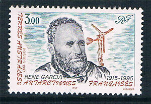 French AntarcticTAAF 1997 Rene Garcia SG 364 MNH - <span itemprop=availableAtOrFrom>Buntingford, Hertfordshire, United Kingdom</span> - Returns accepted Most purchases from business sellers are protected by the Consumer Contract Regulations 2013 which give you the right to cancel the purchase within 14  - Buntingford, Hertfordshire, United Kingdom