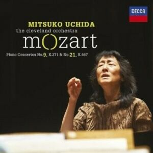 Mitsuko-CLO-Uchida-034-Piano-concerts-9-21-034-CD-NEUF