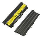 Battery 55++ for Lenovo Thinkpad T410 T420 T520 W520 SL410 SL510