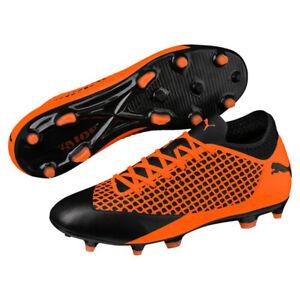 Puma-Mens-Outdoor-Football-Boots-Future-2-4-Fg-Ag-104839-02