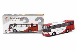 Tiny-City-33-1-120-Modellauto-aus-Druckguss-Jackson-Coach