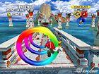 Sonic Heroes (PC, 2004) - European Version