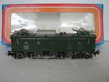 Märklin HO 3167 E - Lok Ae 3/6 BR 10432 SBB grün  (RG/CG/001-79S8/1)