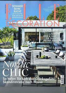 ELLE-Decoration-Ausgabe-4-2019-Nordic-Chic-wie-neu