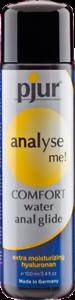 lubrificante-ad-acqua-Pjur-Pjur-Analyse-Me-Gel-Lubrificante-Anale-Rilassante-Gli