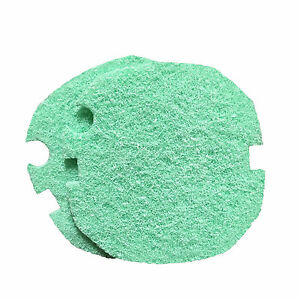 2-x-Compatible-AquaManta-EFX-300-400-External-Filter-Phosphate-Removal-Pads