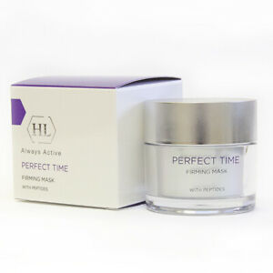 Holy-Land-Skin-Care-Perfect-Time-Firming-Mask-50ml-1-7-fl-oz-Samples