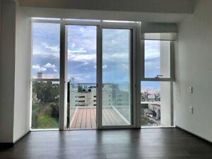Maravilloso Departamento en venta en Residencial Blum Santa Fe,  Álvaro Obregón