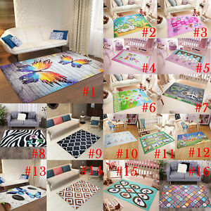 Carpet Cover Case Protector Kids Room