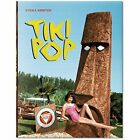 Tiki Pop. America Imagines its Own Polynesian Paradise by Sven A. Kirsten (Hardback, 2014)