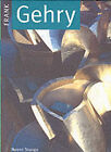 Gehry by Catherine McDermott (Hardback, 2000)