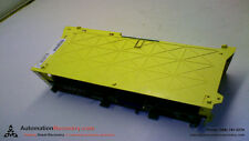 FANUC A16B-3200-0450/07G WITH ATTACHED PART NUMBER A05B-2440-C060 #141055