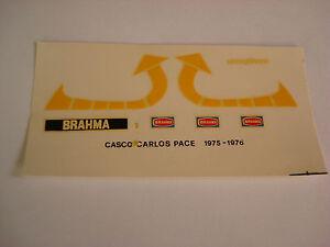 DECALS-KIT-1-12-CARLOS-PACE-BRABHAM-ALFA-F1
