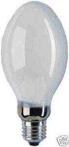 Brand-NEW-SYLVANIA-250W-msb-bw-ALTA-PRESSIONE-Mercurio-Bulbo-Lampada-E40-4000K