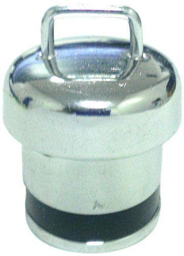Futura Pressure Cooker Prestige Cooker Safety Valve Sealing Gasket Vent Hawkins