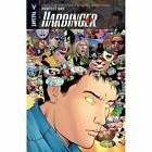 Harbinger: Perfect Day: Volume 4: Perfect Day by Joshua Dysart (Paperback, 2014)