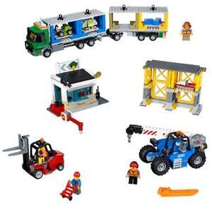 LEGO-City-Town-Cargo-Terminal-60169-W