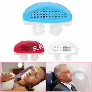 New-Night-Nose-Breathing-Apparatus-Air-Purifier-Stop-Grinding-Relieve-Snoring