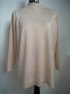 River-Island-Modernista-Jumper-size-12