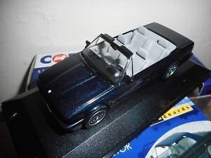 Vanguards-Corgi-VA13701B-BMW-E30-325i-M-Cabrio-Macaublau-Metallic