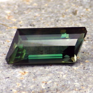 BLUE-TEAL-DICHROIC-SCHILLER-OREGON-SUNSTONE-8-83Ct-FLAWLESS-RAREST-COLOR