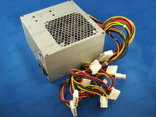 5187-6134 400 Watts PS2 Cabernet Regular Power Supply PS-6401-08HT