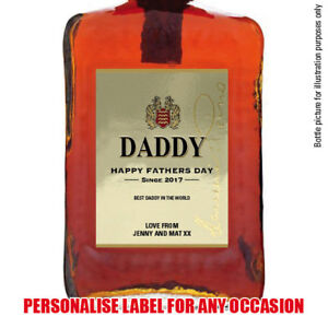 PERSONALISED-DISARONNO-BOTTLE-LABEL-FATHERS-DAY-GIFT-IDEA-CHRISTMAS-BIRTHDAY